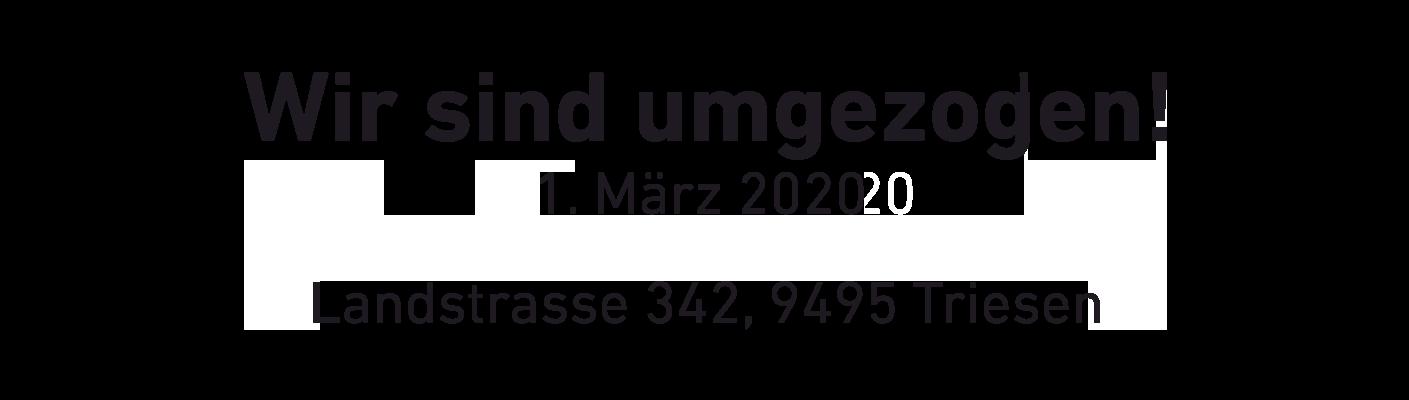 Info_Umzug-2